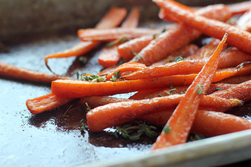 how to make smoked paprika